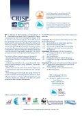 L'acidification et les récifs coralliens - Page 2