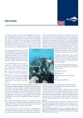 L'acidification et les récifs coralliens - Page 6