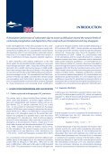 L'acidification et les récifs coralliens - Page 7