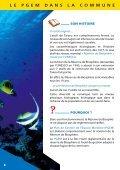 PGEM - Site de la pêche - Page 4