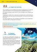 PGEM - Site de la pêche - Page 5