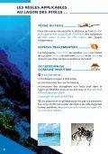 PGEM - Site de la pêche - Page 6