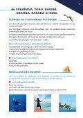 PGEM - Site de la pêche - Page 7