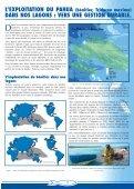 Numéro 19 - Site de la pêche - Page 3