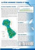 Numéro 18 - Site de la pêche - Page 3