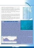 Numéro 18 - Site de la pêche - Page 5