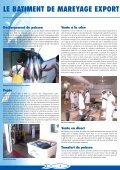 Numéro 14 - Page 4