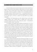 ACANTHASTER PLANCI, TARAMEA, - Site de la pêche - Page 4