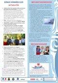FEPSM - Site de la pêche - Page 2
