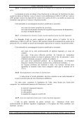 Arrêté n° 105 CM du 20 janvier 2005 - Page 3