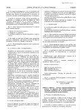 Arrêté n°392 PR du 17 mai 2013 relatif aux attributions du ministre ... - Page 2