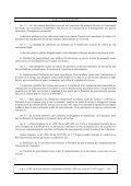Arrêté n° 782/CM du 04/08/1997 - Page 2