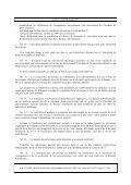 Arrêté n° 782/CM du 04/08/1997 - Page 3