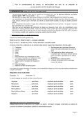 CONTRAT D'ENGAGEMENT MARITIME A DUREE INDETERMINEE - Page 2