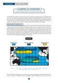 A'ahi taria (Tahitien),Albacore tuna (US) - Page 5
