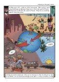 Tuvalu Cartoon Book - Page 4