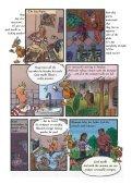 Tuvalu Cartoon Book - Page 5