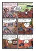 Tuvalu Cartoon Book - Page 6