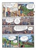 Tuvalu Cartoon Book - Page 7