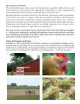 East End Farmstands - Peconic Land Trust - Conserving Long - Page 3