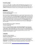 recipes using the early harvest vegetables - Peconic Land Trust - Page 4