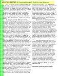 QUAIL HILL FARM E-NEWS - Peconic Land Trust - Page 2