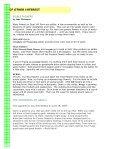 QUAIL HILL FARM E-NEWS - Peconic Land Trust - Page 7