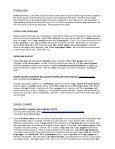 QUAIL HILL FARM E-NEWS Recipes / September 2008 CARROTS ... - Page 3
