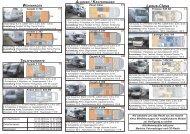Luxus-Class WOHNWAGEN - Reisemobile Euch