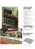 Palcoscenico mobile - Pedacta - Page 3