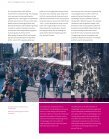 What the Pedestrian Wants - International Federation of Pedestrians - Page 2