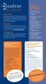 Douleurs Neuropathiques - Page 6