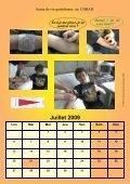 Si petit et si complet ! EMLA® ET GLUCOSE 30% Janvier 2009 - Page 7
