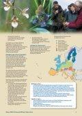 Europäische Kommission - Seite 5