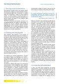 equality - Page 7