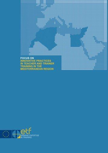 mediterranean region.pdf