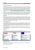 e-Business Interoperability and Standards e-Business ... - Umic - Page 2