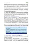 e-Business Interoperability and Standards e-Business ... - Umic - Page 5