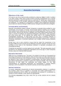 e-Business Interoperability and Standards e-Business ... - Umic - Page 7