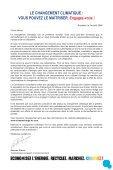 Engagez-vous ! - European Commission - Europa - Page 3