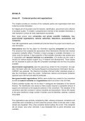 Final Report – Annex A - European Commission - Europa - Page 4
