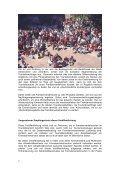Fruhwarnsystem zur Erkennung von Attraktivitatsverlusten ... - Europa - Page 6