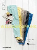 ALL ABOUT PANTS - Peek & Cloppenburg - Page 2