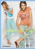 ALL ABOUT PANTS - Peek & Cloppenburg - Page 6