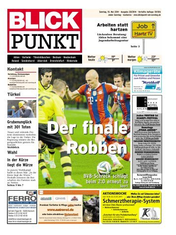 blickpunkt-ahlen_18-05-2014