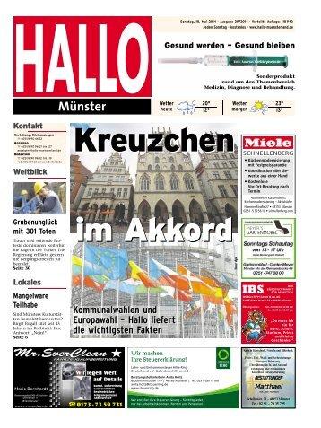 hallo-muenster_18-05-2014