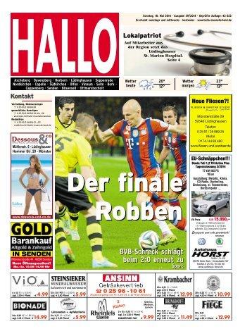 hallo-luedinghausen_18-05-2014