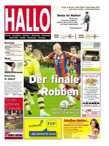 hallo-greven_18-05-2014