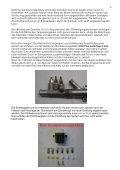 Nachrüstung Zuheizer BMW - E30-Talk - Seite 4