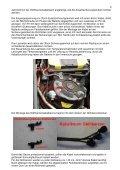 Nachrüstung Zuheizer BMW - E30-Talk - Seite 5